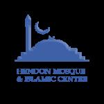 hendon logo 2
