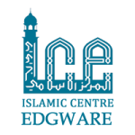 logo_ICE2
